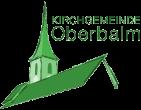 Reformierte Kirchgemeinde 3096 Oberbalm